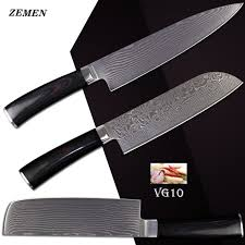 best buy kitchen knives die besten 25 damascus steel kitchen knives ideen auf