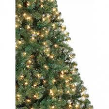 pre lit christmas tree clearance affordable pre lit christmas