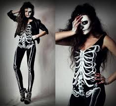 attractive halloween costume ideas for the womens diy womens