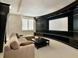 surround sound installation home theaters loveland co