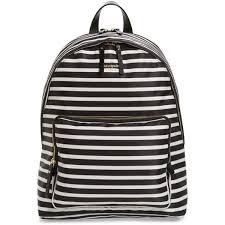 Montana travel backpacks for women images Best 25 lightweight travel backpack ideas four jpg