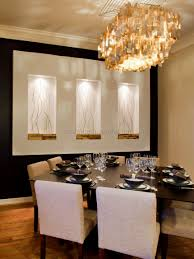 modern dining room colors dining room furniture for small es