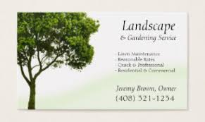 landscape business names oxyir us