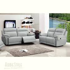 Costco Leather Sofa Review Power Recliner Leather Sofa Costco Dfs Electric Sofas Genuine Set