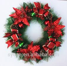 high quality customs decorations new design promotional pvc