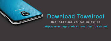 best root apk towelroot apk for root android devices