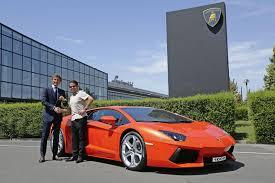 Lamborghini Aventador Orange - lamborghini huracan for sale 9 lamborghini aventador orange