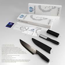 infinity blade 8 in ceramic chef u0027s knife set u2013 dalstrong