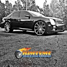 lexus lease specials charlotte nc rims rent to own charlotte nc rims gallery by grambash 70 west
