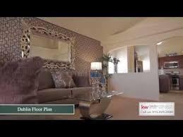 saratoga homes floor plans saratoga model