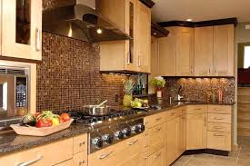 kitchen designs island by ken ny custom classic contemporary kitchen by mario j mulea cr of kitchens