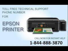 reset ip2770 dengan service tool v3400 resetter canon mp287 free download tool v3400 reset printer