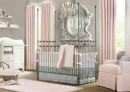 chambre baroque fille decoration chambre fille baroque visuel 8