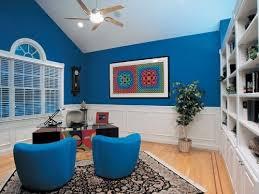 42 best bonus room ideas images on pinterest bonus rooms art