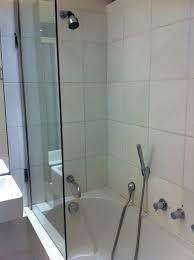 bathroom bathtubs style half bath backsplash ideas decorative