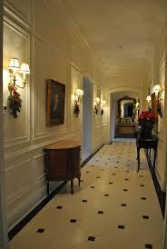 best 25 white marble flooring ideas only on pinterest marble