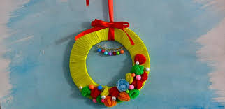 New Year Ornaments Craft Pandahall Tutorial On How To Make Home Decoration Crafts For New