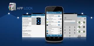 system app browser apk applock 2 31 6 apk update for free news4c