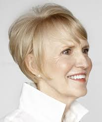 2015 hairstyles for over 60 short hairstyles over 50 short hairstyle over 60 trendy