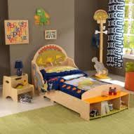 chambre dinosaure chambre dinosaures deco chambre enfant decoloopio