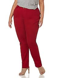 Comfortable Work Pants Women U0027s Plus Size Work Pants U0026 Dress Slacks Catherines