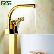 wholesale kitchen faucet online get cheap gold kitchen faucet aliexpress com alibaba