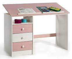 bureau pour enfants model bureau pour fille visuel 8 bureau enfant garcon wiblia com