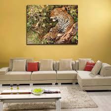 online get cheap african wild aliexpress com alibaba group