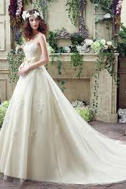 sweetheart lace ball gown wedding dress tulle lace up 2017 bridal