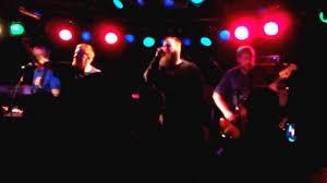 car junkyard perth black flag amplifier perth 2013 11 24 youtube