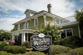 hilltop restaurant for sale haymont grill u0027s future unclear news