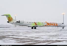 ready for winter u2014a look at aircraft deicing u2013 flightradar24 blog