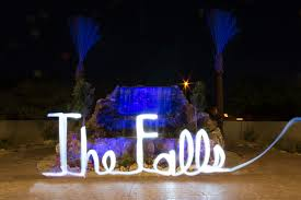 wedding venues in gilbert az awesome wedding venues in gilbert az b55 on pictures collection