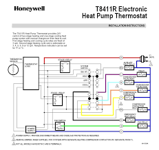 goodman heat pump wiring diagram thermostat unusual a carlplant