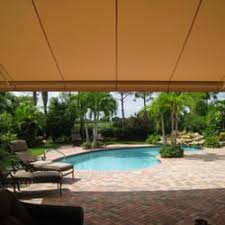 beach house ls shades solarus usa get quote 11 photos shades blinds 9250
