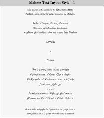 wedding invitations malta scroll wedding invitations scroll invitations wedding scrolls