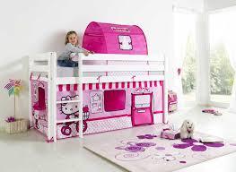 hello kinderzimmer für mädchen schlafzimmerdekoration ideen - Hello Kinderzimmer