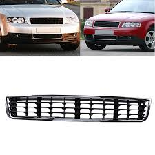 audi a4 2004 accessories popular auto audi a4 buy cheap auto audi a4 lots from china auto