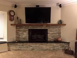 soapstone fireplace hearths