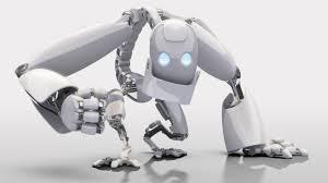 robot wallpaper reviews news tips and tricks dottechdottech