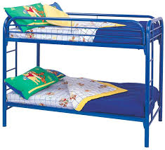 Metal Bunk Beds Full Over Full Bunk Beds Twin Over Double Bunk Bed Heavy Duty Metal Bunk Beds