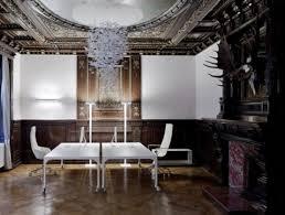 bureau style victorien bureau luxueux de gentlemen au style victorien bidernet