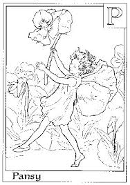 214 fairies coloring pages images drawings