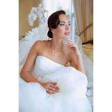 wedding makeup artist miami bridal makeup artist miami airbrush makeup airbrush makeup