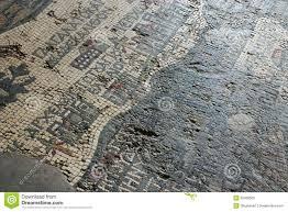 wholesale bathroom mosaic tile wall and floor tile tikspor