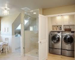 bathroom with laundry room ideas bathroom bathroom with washer and dryer delightful on bathroom