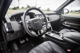 range rover autobiography interior 2016 review 2017 range rover lwb autobiography canadian auto review