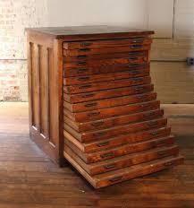 Pine Filing Cabinet File Cabinets Amusing Pine File Cabinet Rustic Wood File Cabinet