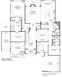 home designs toll brothers floor plans toll brothers new jersey