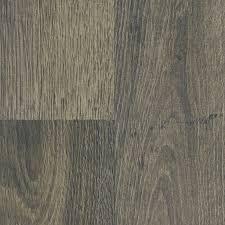 Laminate Flooring Samples Krono Original My Style Spalted Oak Embossed Laminate Planks